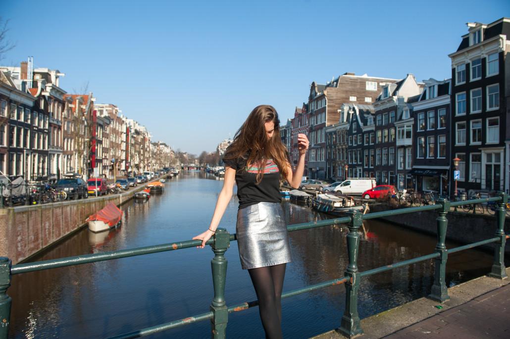 nike air max stores amsterdam