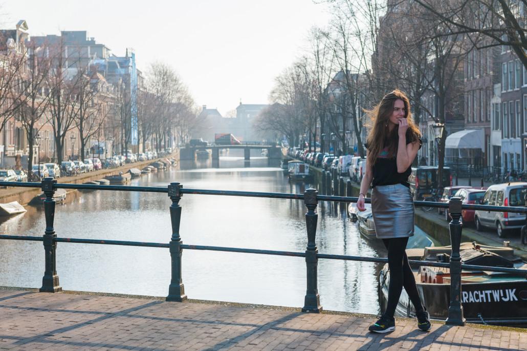 nike air max 2016 amsterdam