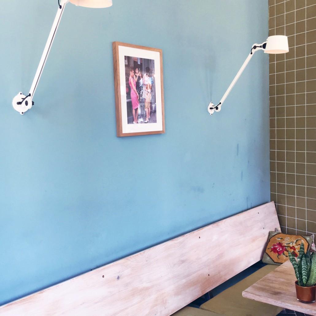 Hotspot Buurt Den Bosch