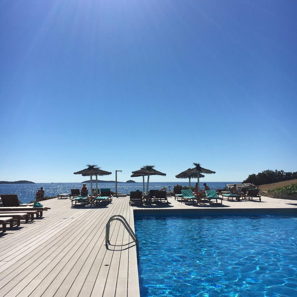 sol beach house hotel ibiza