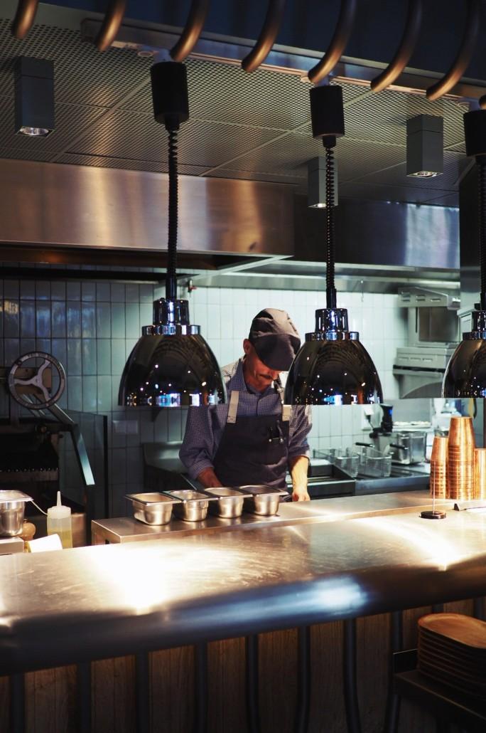 Hotspot: Wyers Bar & Grill