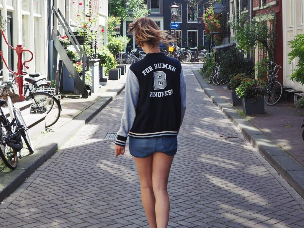 Outfit: Bieriel