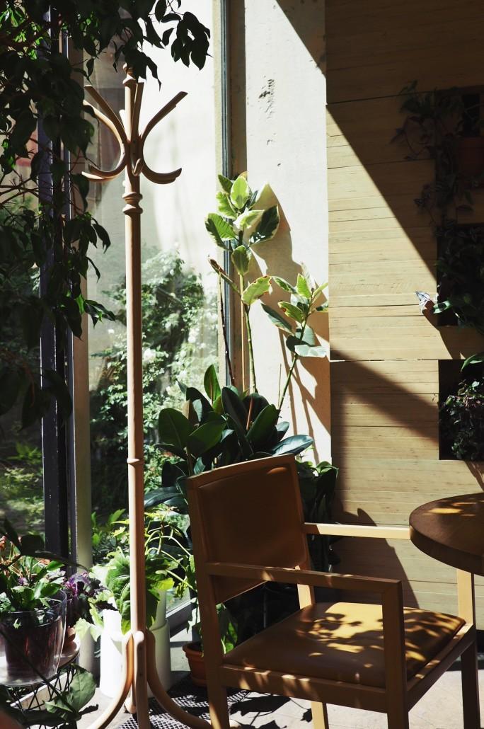 Hotspots: Praag