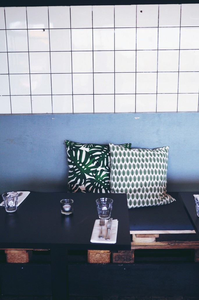 Hotspot: Atelier Amsterdam