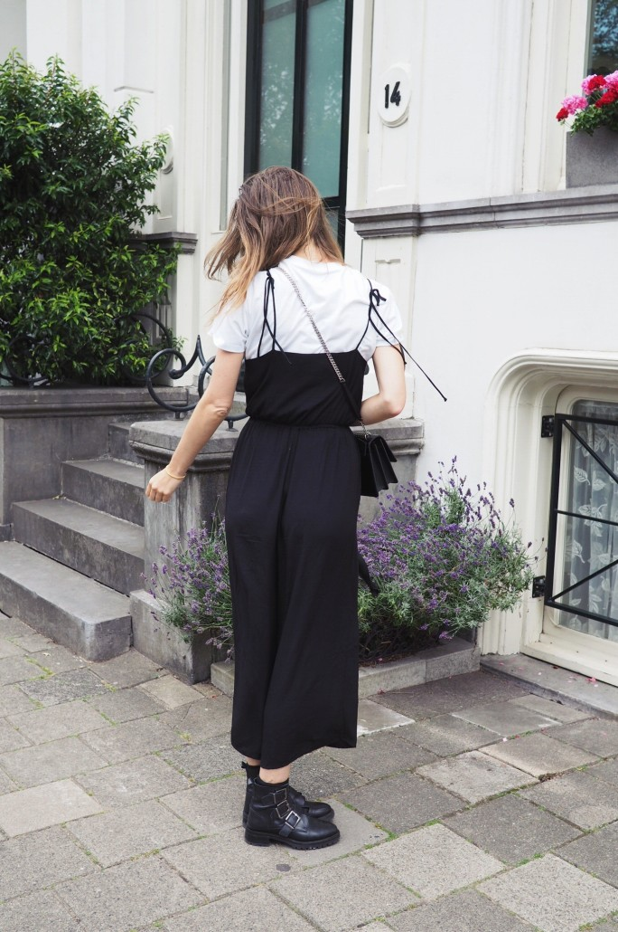Outfit: Selected Femme