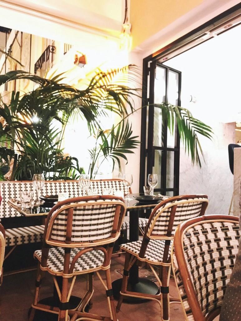 Maison Le Vrai Ibiza