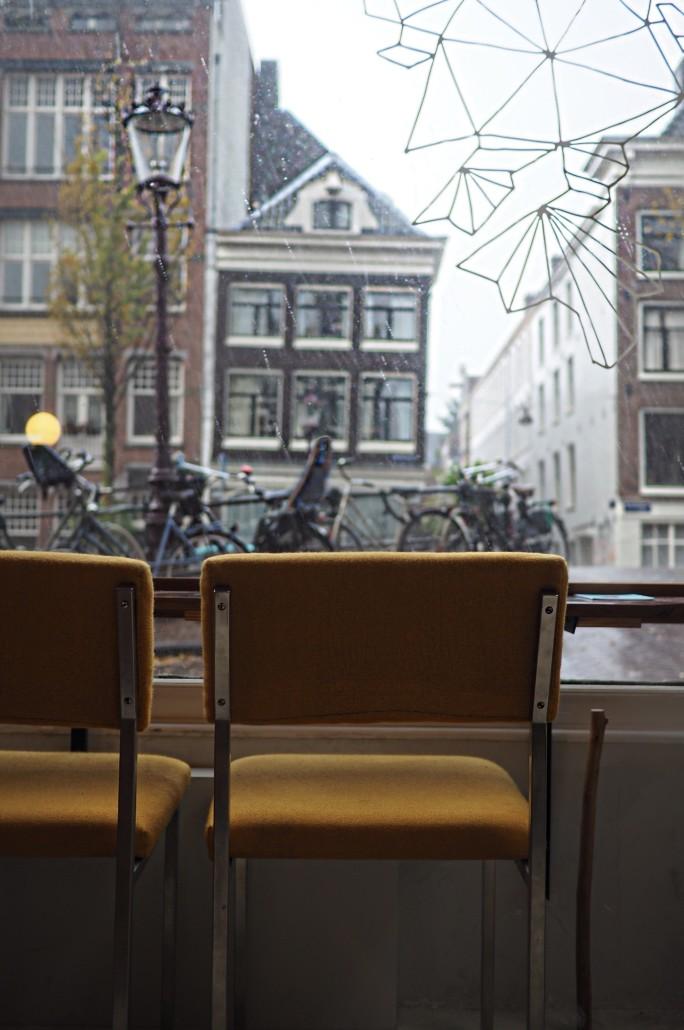 Idéfix Amsterdam