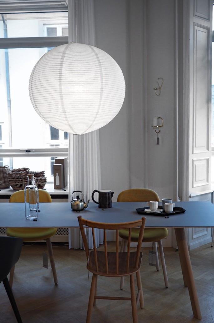HAY house Kopenhagen