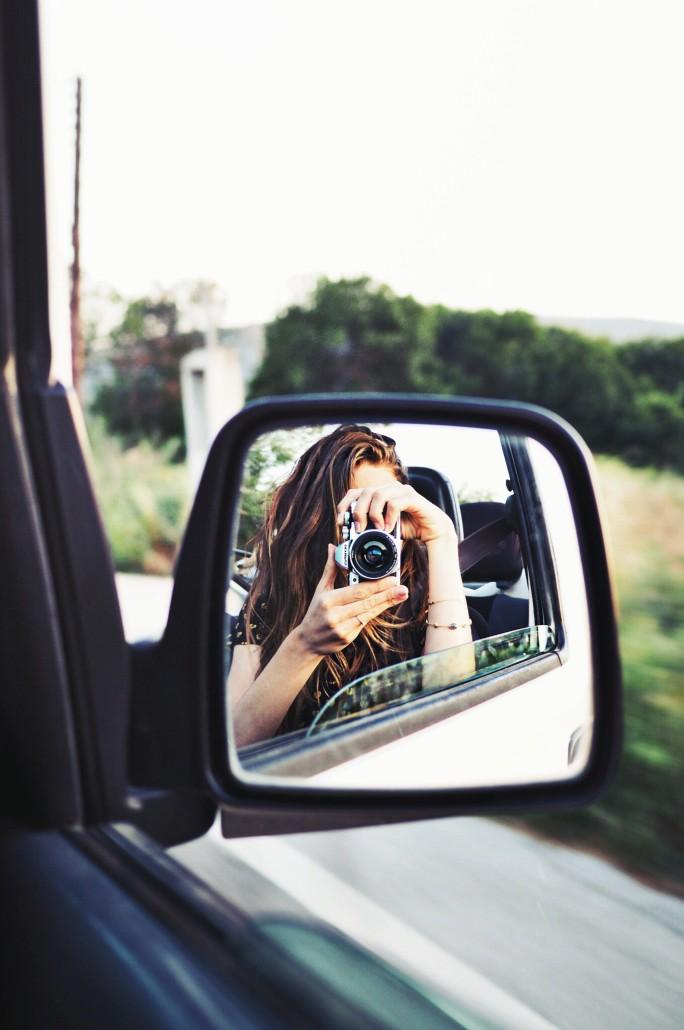 Zakynthos - Road trip