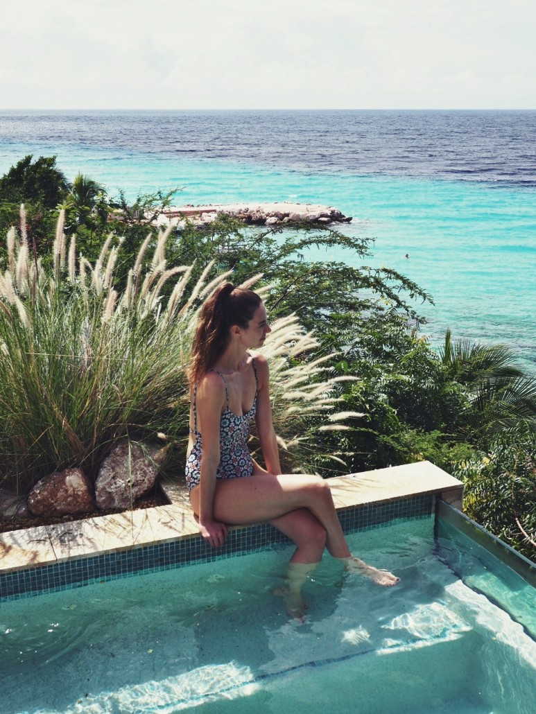 Eight Spa Curacao