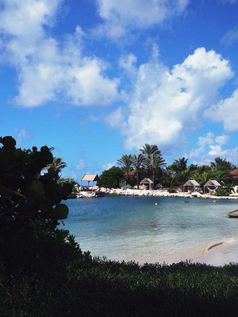 Baoase Curacao