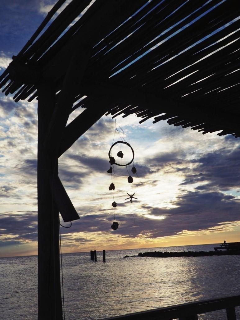 Mood Curacao