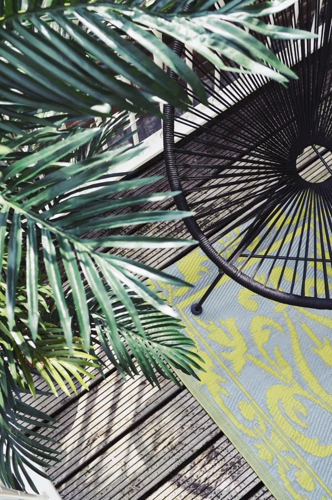 Balkon Wehkamp