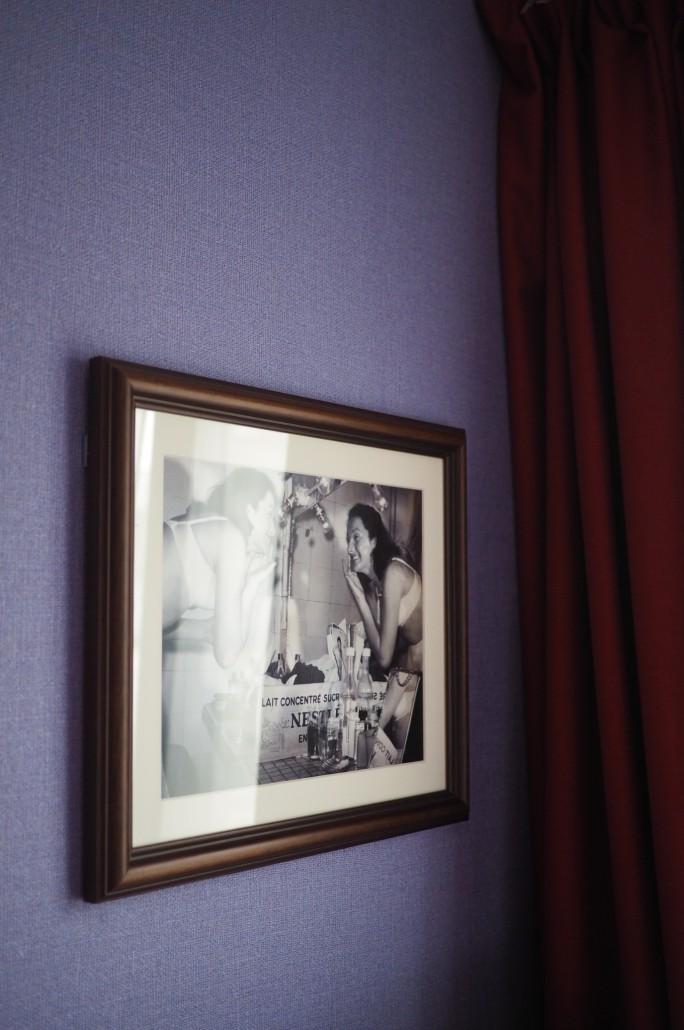 Hotel Josephine Parijs