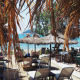 Dafni Beach - Zakynthos