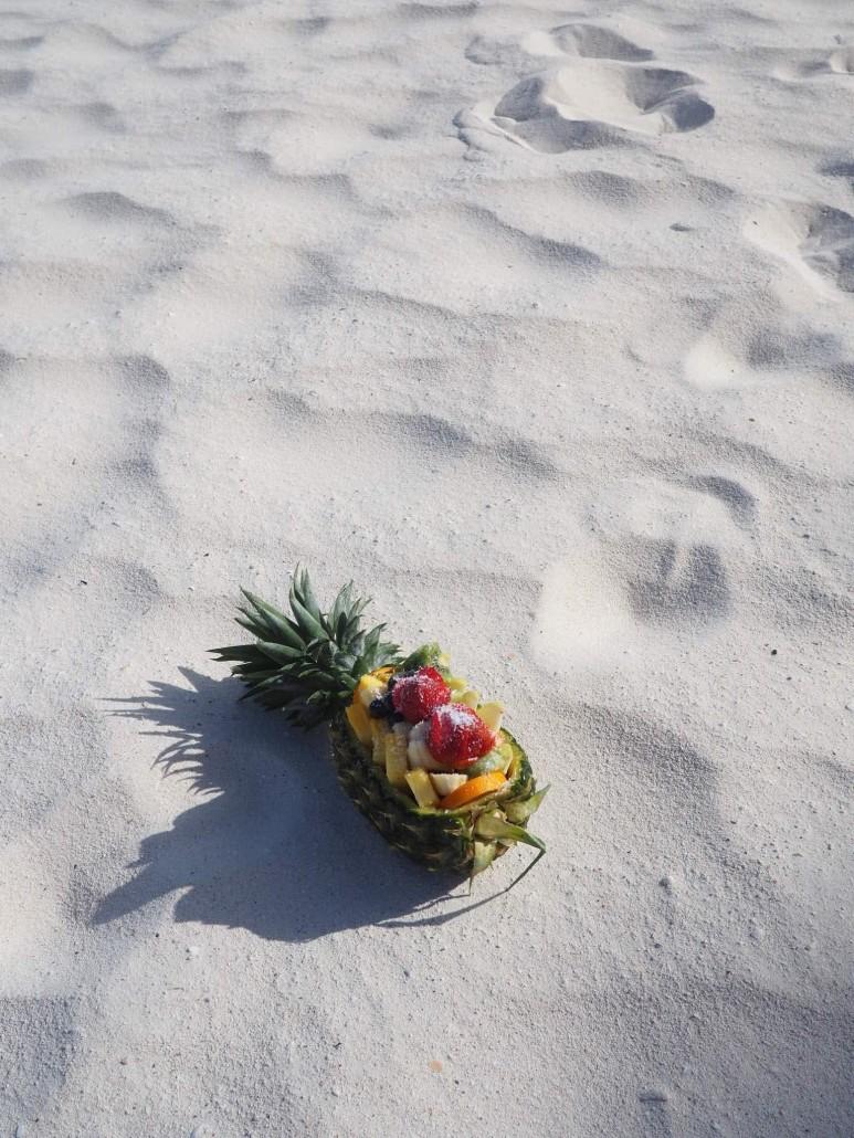 Eduardo's Beachshack Aruba