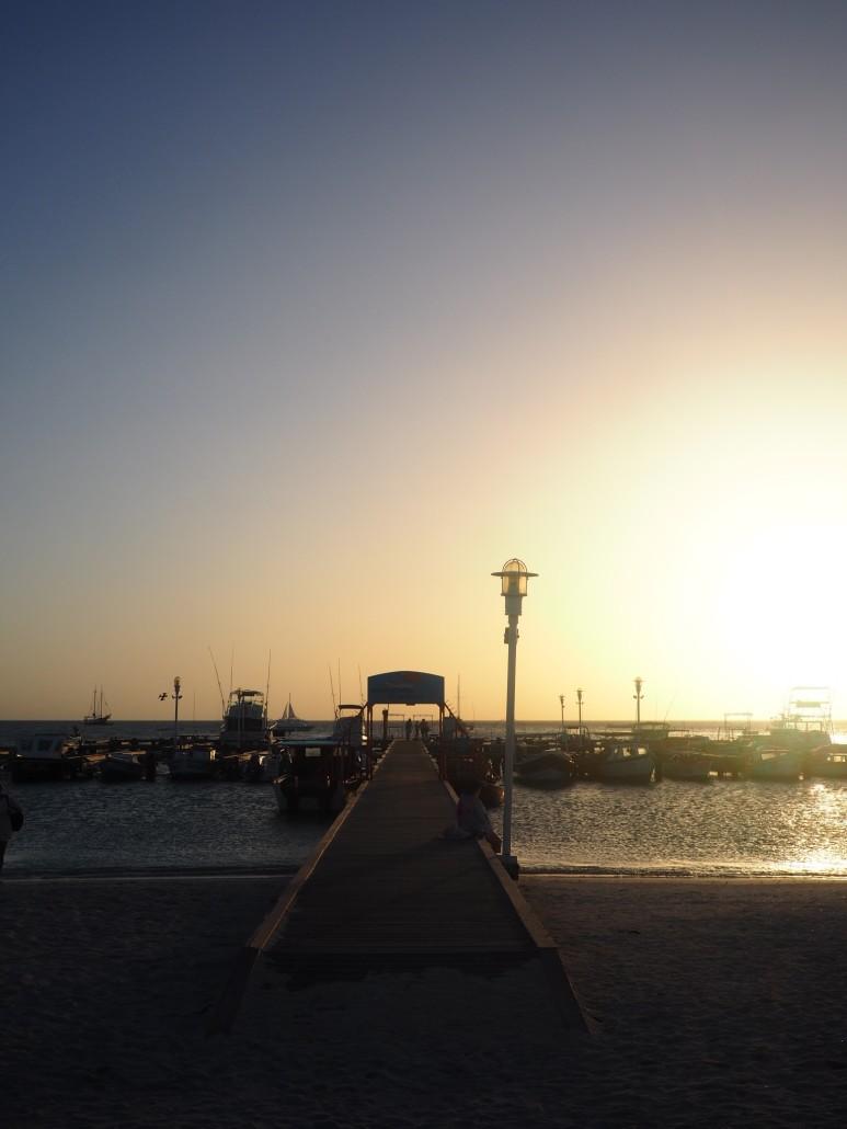 Hadicurari Aruba