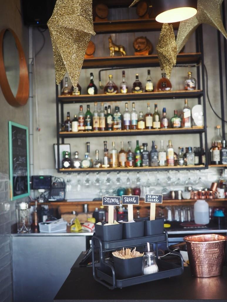 Craft Aruba